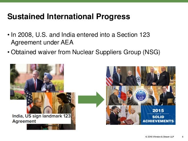 Nuclear energy in india overview obstacles and opportunities platinumwayz