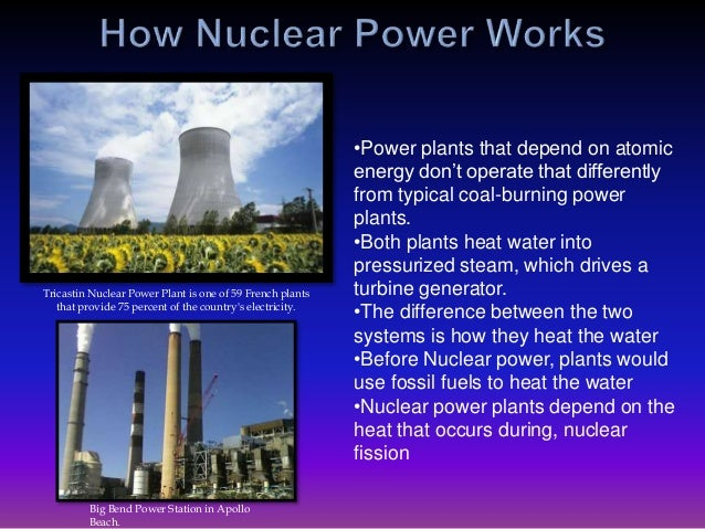 merit and demerit of nuclear energy Nuclear energy merits and demerits 1 by, abhidevmg s3m1 rollno:2 2 nuclear energy is a powerful source of energy, generated during a.