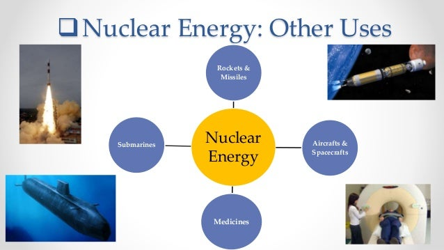 a discussion about the use of nuclear power Little facts about nuclear energy  present some of the astonishing factoids of  nuclear power and attempt to discuss them  discussion of amount of uranium.