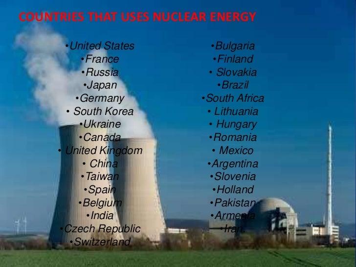 UEC  Summary for Uranium Energy Corp  Yahoo Finance