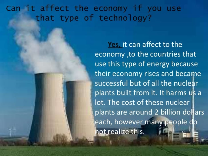 does the uk need nuclear power stations essay In need to write a report on this and dont know where to start also the evidence of my report needs to be evaluated in terms of reliability of data and.