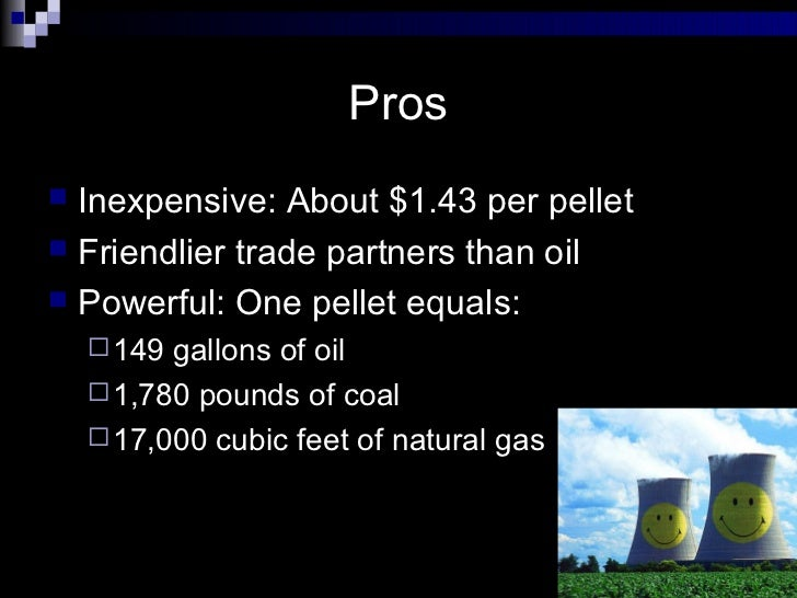 pros and cons chemical energy 7 pivotal pros and cons nuclear energy 26 significant pros and cons of hydrogen fuel cells  home environment 11 core advantages and disadvantages of chemical energy 11 core advantages and disadvantages of chemical energy environment jun 3, 2015.