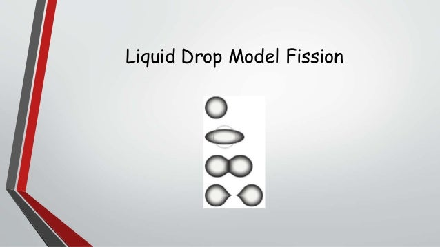 wiring schematic diagram parts list for model ei24mo45iba diagram of liquid drop model nuclear fission