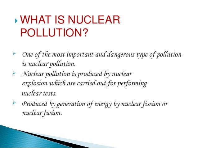 causes and effects of nuclear energy Causes and effects of nuclear energy keywords: factors behind nuclear energy, nuclear energy effects energy is existence, as life on this planet depends upon a set amount of energy (citation)  modern industrialized strength sources, such as for example coal and petroleum, had been originally utilized for his or her seeming promise of huge energies yielded per product volume.