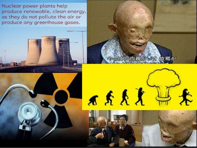 the dangers of a nuclear reactor Nuclear reactors: generation to generation stephen m goldberg and robert rosner american academy of arts & sciences international market must also minimize the risks of state-sponsored nuclear weapons proliferation concerns about dual-use technologies.