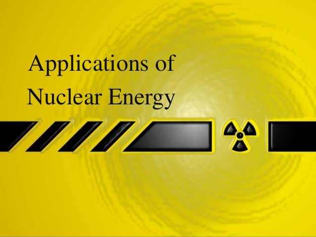 harmful effects of nuclear energy on Conserve energy future energy articles solar dangers and effects of nuclear waste disposal what is nuclear energy and various problems with nuclear power.