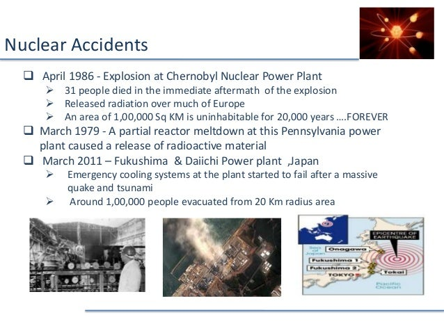 negative effects of nuclear energy essays Used for civilian reasons, nuclear energy provides electricity with no negative impact on the environment some people, therefore, believe that the advantages of nuclear power outweigh the disadvantages.