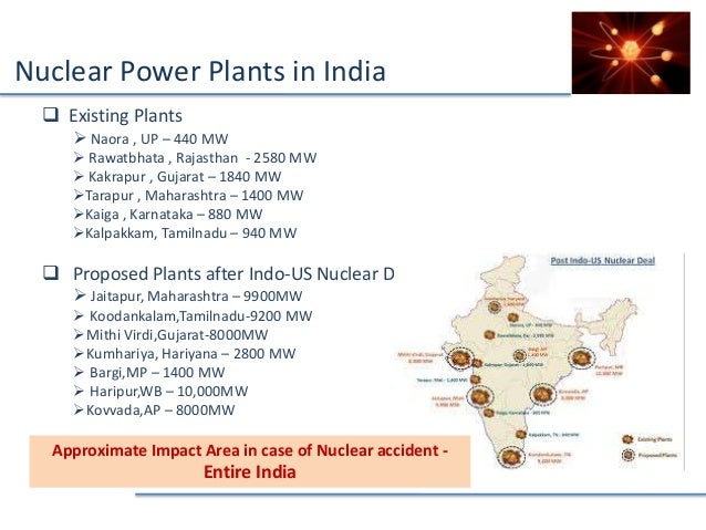 the negative effects of nuclear energy The advantages and disadvantages of nuclear energy have made this alternative   by nuclear plants are heavy metals and toxic pollutants that harm plant and.
