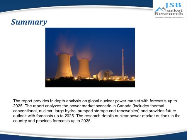 jsb market research power transmission 07 / global-markets-for-treatment-and-diagnosis-of-sexually-transmitted-diseases 07 .