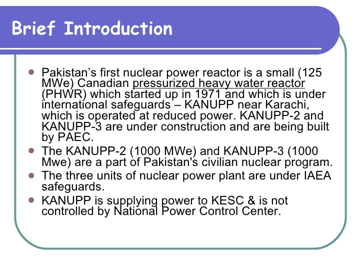 the nuclear energy introduction of an essay Debates and controversial issues are what keep countries all over the world connected ideas that were argued upon one hundred years ago are still argued upon today one of these ideas is nuclear energy- should we or should we not use it at such a rate before an opinion can be reached, you must first [.