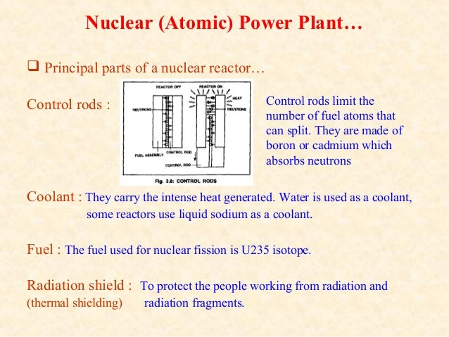 Nuclear power plant nuclear atomic power plant ccuart Images