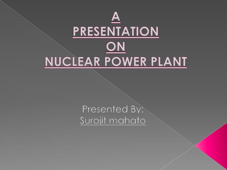    Electricity was generated for the first time ever    by a nuclear reactor on December 20, 1951 at    the EBR-I experim...