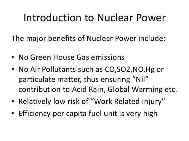 nuclearinfo.net