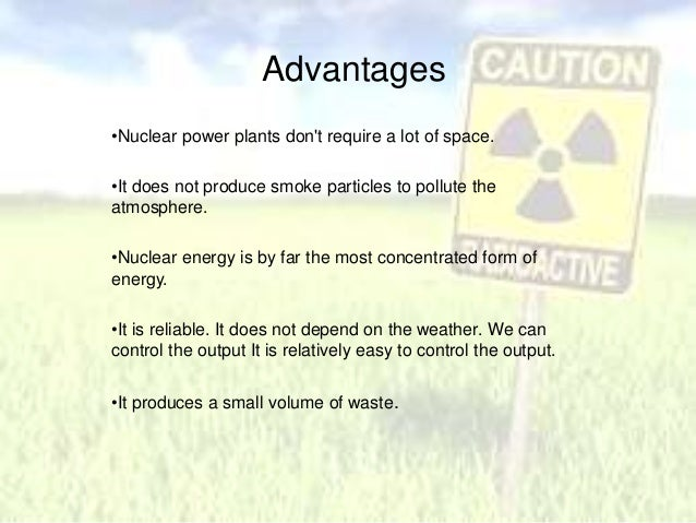 economic benefits of nuclear power essay Ah nuclear power the controversial energy giant that gave birth to the glorious stereotypes of mutated super-monsters, extra limbs, and deformed, glowing reptiles.