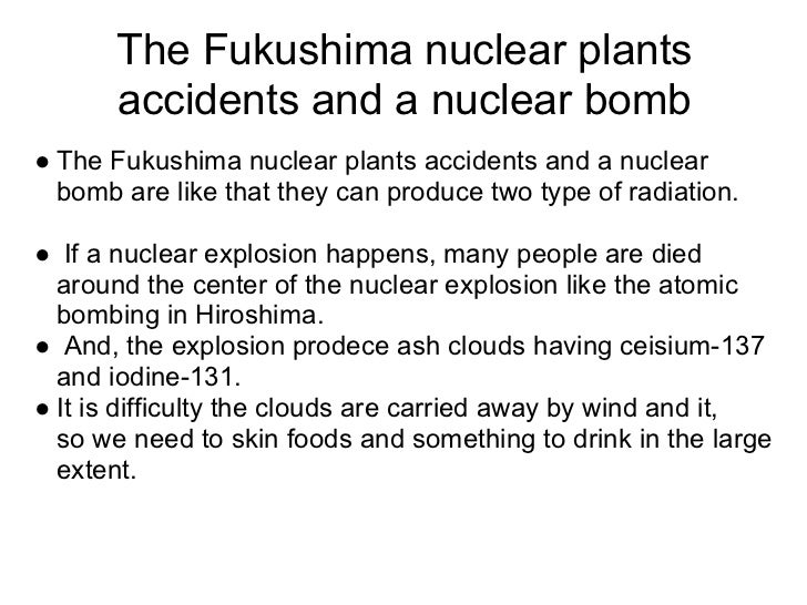 Nuclear radiation effects – Nuclear Radiation Worksheet