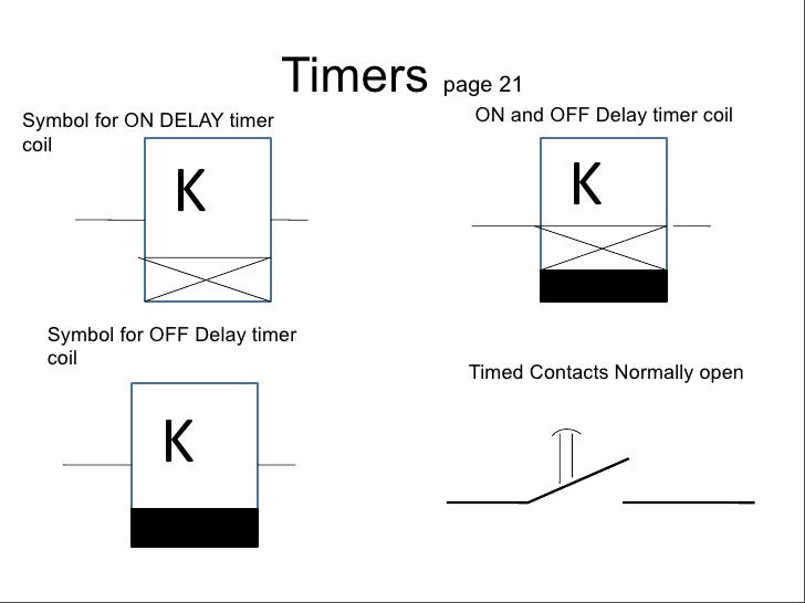 Likewise On Off Push Button Switch Circuit On Timer Schematic Symbol