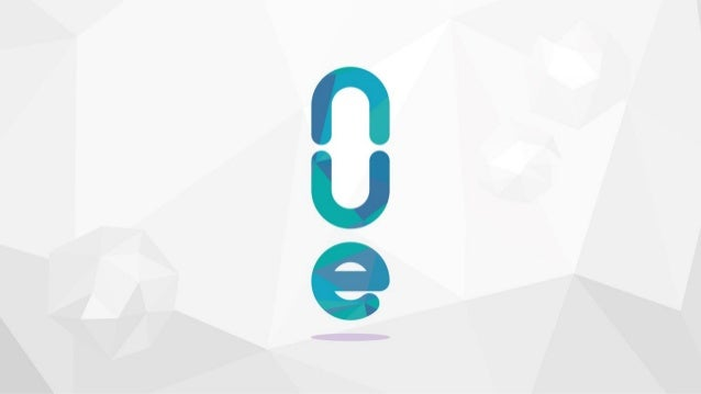 A NUE veio ao mundo para ajudar as empresas a proporcionarem novas experiências aos seus clientes. Utilizamos tecnologia e...