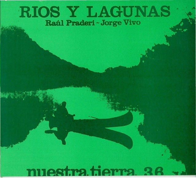RIOS y LAGUNAS Raúl Praderi - Jorge Vivo i L INTRODUCCióN La hidrografía del Uruguay Caracteres generales de la red Iluvia...