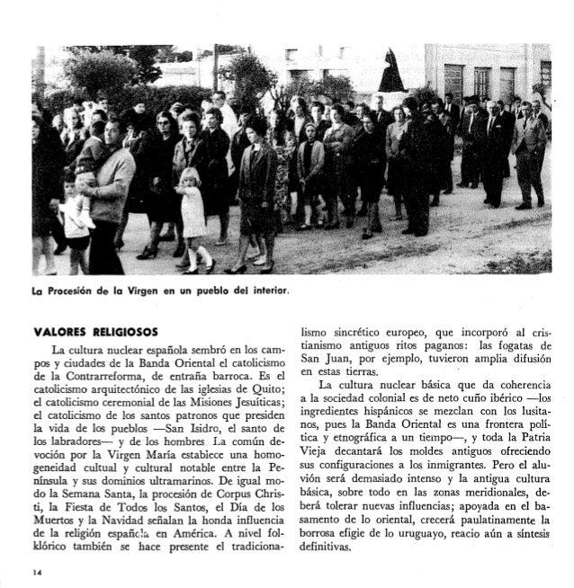Nuestra tierra 39 el legado de los inmigrantes - Albaniles en montevideo ...