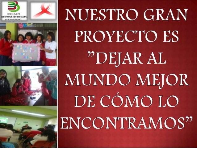 TALLER DE PREVENCIÓN DEL VIH/SIDA Los integrantes del equipo de trabajo son: Domínguez Mejía Ricardo Anselmo Pérez Guerr...