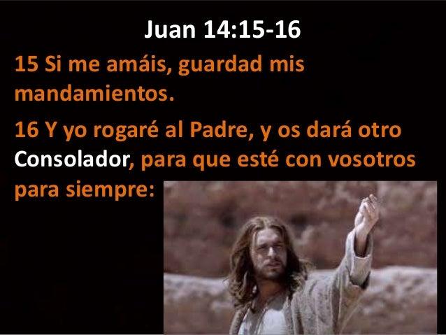 Resultado de imagen para Juan 15,16-17