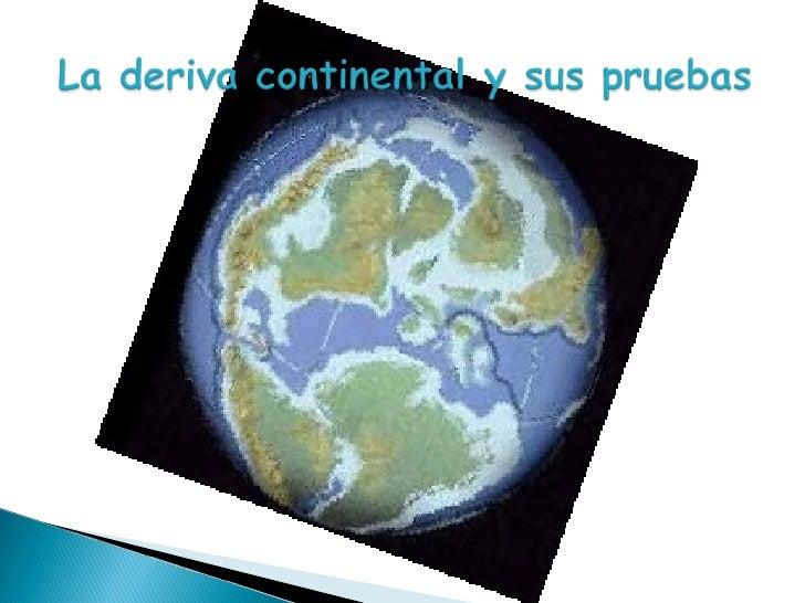 Nuestro lugar en el Universo Slide 2
