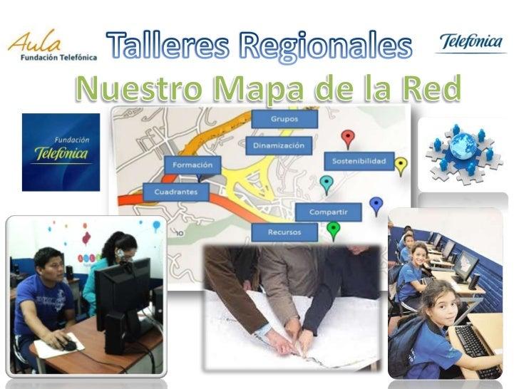 Es un instrumento que al definirse contribuye a dinamizar, organizar loscentros educativos en el uso de las TIC utilizando...