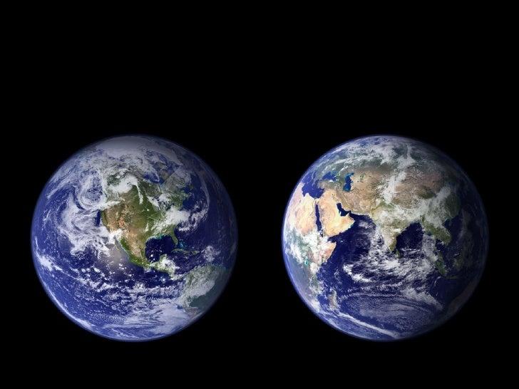 Nuestro Planeta Slide 2