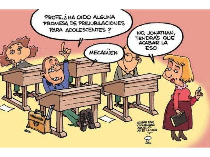 Nuestro sistemaeducativo