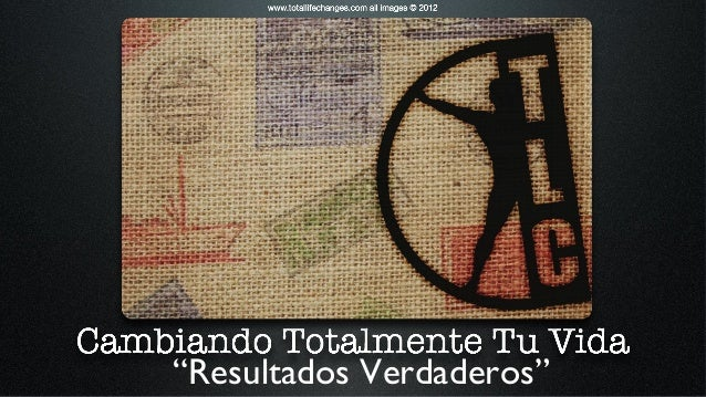 PRODUCTOS PARA UN MEJOR BIENESTAR DE VIDA Slide 2