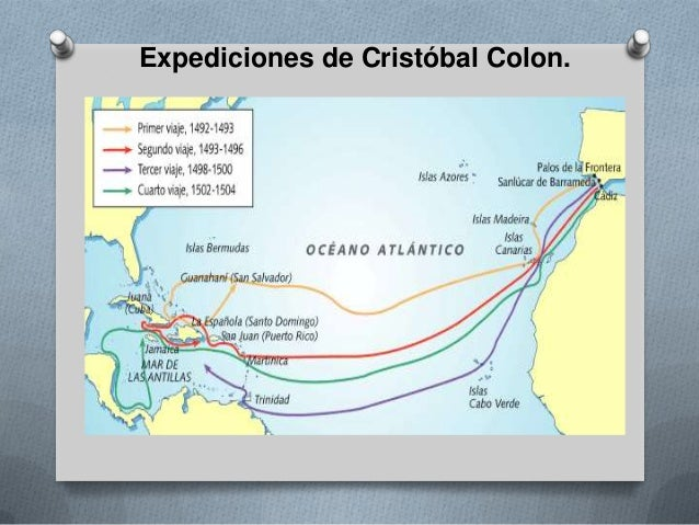 LA CONQUISTAO Hernán Cortés desembarcó en Yucatán, donde  derrotó a los mayas de Tabasco y fundó su primera  ciudad, Santa...