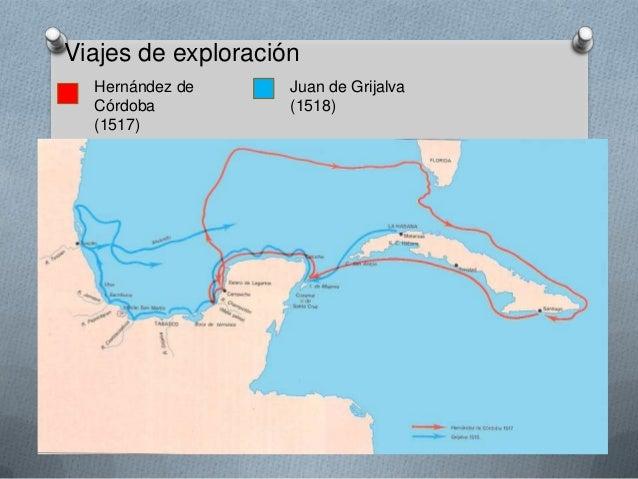 ESTRUCTURA POLITICA DE   LA NUEVA ESPAÑAO Nueva España fue el primer virreinato erigido, y  por lo tanto, donde se puso en...