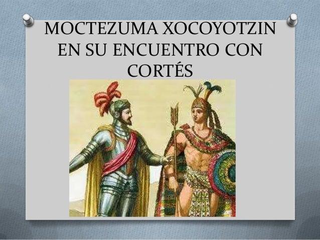 ECONOMIA NOVOHISPANA           O La economía             novohispana puede             dividirse en 2 grandes             ...