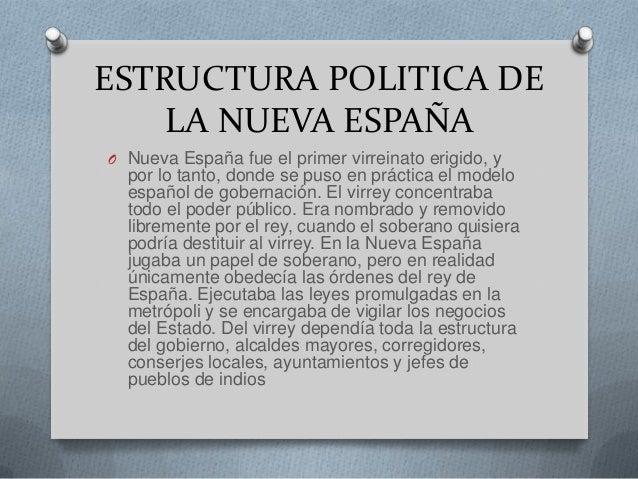LA SOCIEDAD COLONIALO Luego de la conquista, los  españoles intentaron  establecer una nueva  sociedad en América, pero  s...