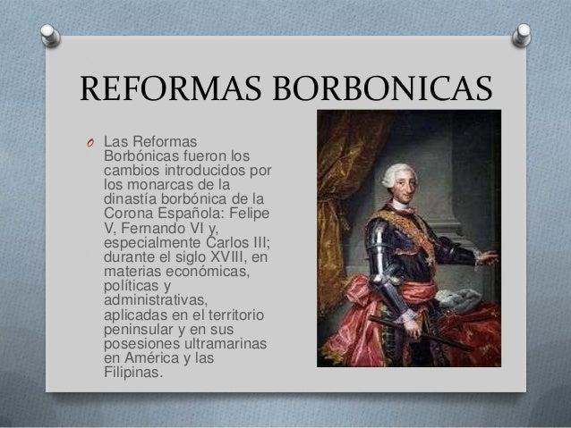 Unidad 1.- La Nueva Esapaña del Siglo XVI al S. XVIII