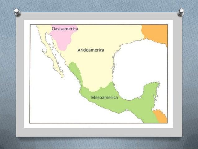 OLMECAO Constituyeron las aldeas de hace 3000 años en los   actuales estados de Veracruz y Tabasco (México). Floreció   en...