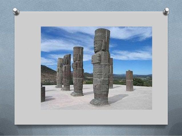 MAYALa cultura maya se asentó en Centroamérica, se ubicaron en las   tierras altas de la actual Guatemala alrededor del añ...