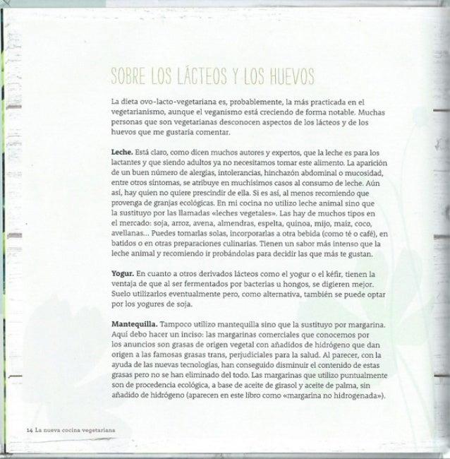 El Mito Vegetariano Pdf