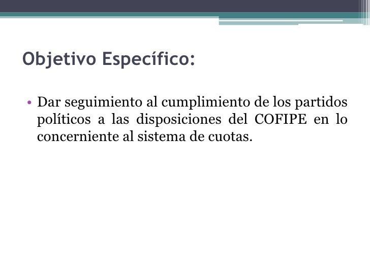 Etapas del proyecto                                     Cuarta etapa (2 de Julio – 30 de Agosto deTercera Etapa (1 de Juli...