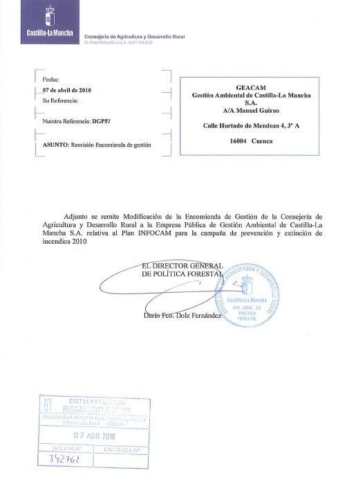 ALBACETE                                                                              PERSONALTOTAL                     ...