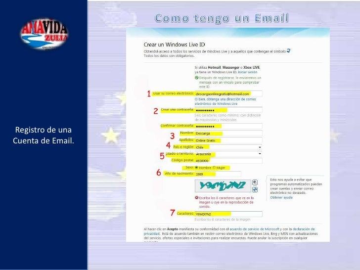 Nueva herramientas tecnologicas for Oficina virtual cantv