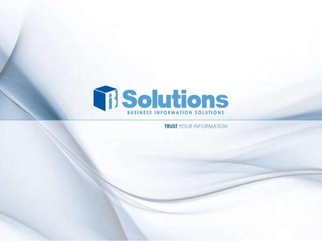 AGENDA  • Quienes somos  • Portafolio de productos  • Tecnologías  • Clientes  • Gestión de Proyectos