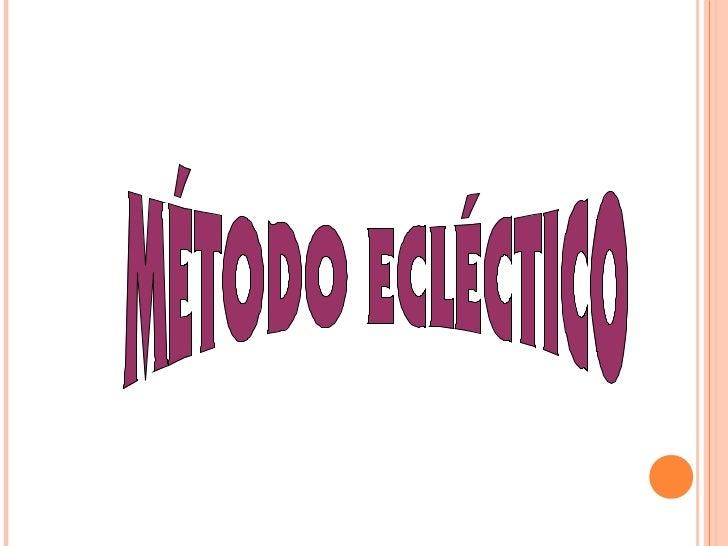 metodos-lecto-escritura