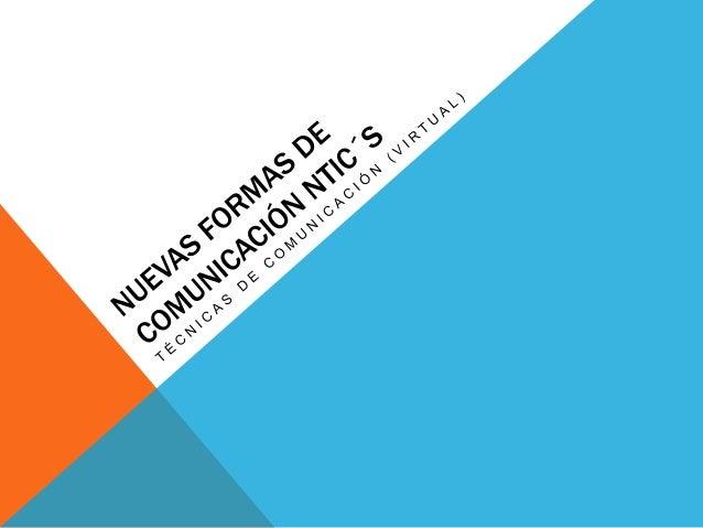 TICS El concepto de tecnología de información presenta dos características típicas. Por una parte se usa frecuentemente en...