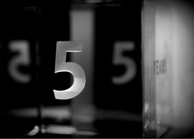Nuevas formas de entender el marketing digital - CW13 - Pepe Tomé Slide 2