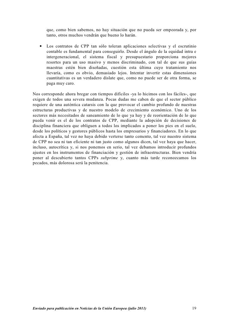 hellocpp essay View essay - csc221_lecture_04_computer_archi_01 from csc 221 at comsats institute of information technology csc 221 computer organization and.