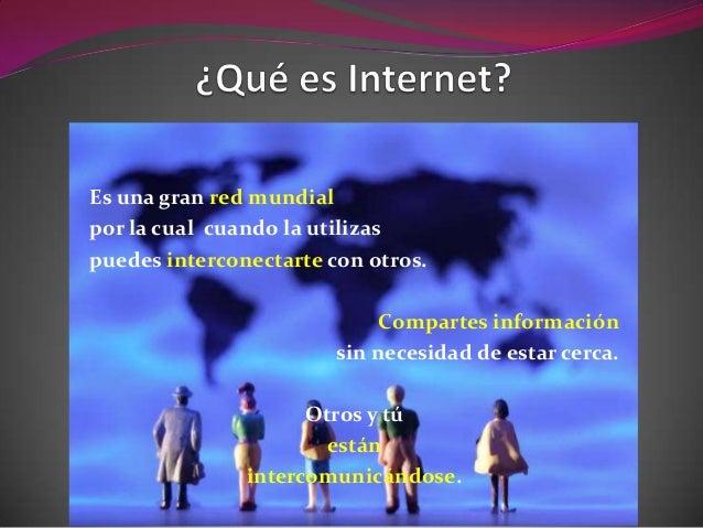 Nuevas tecnologías en el contexto educativo 2 Slide 2