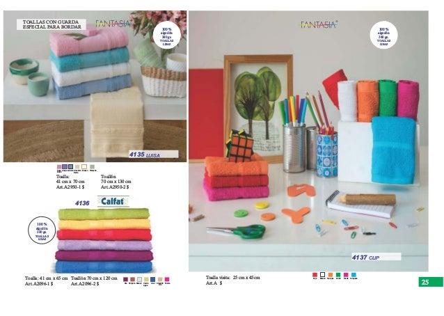 azul//rosa morado//rosa verde//turquesa De toalla retro ancho 145 cm