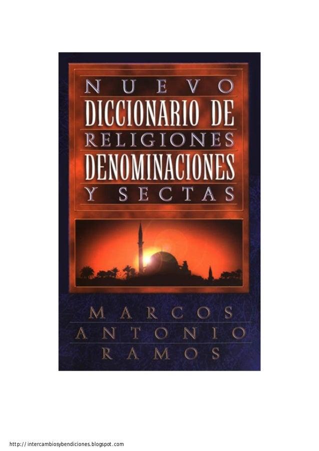 http://intercambiosybendiciones.blogspot.com