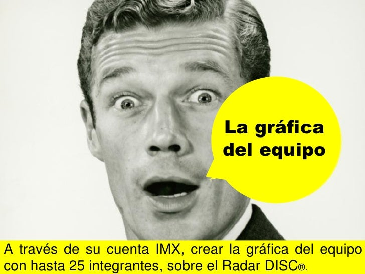©Copyright 2011 L'Arcenciel International SRLCV- México DF(5255) 52120900 – 52121015 olivier@imxtools.com - www.imxtools.com